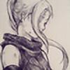 NicoleEarl's avatar