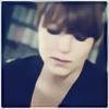 NicoleEckert's avatar