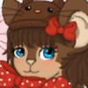 Nicoleene's avatar