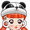 NicoleEnn's avatar