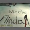 NicoleFlin's avatar