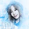 NicoleHiston2001's avatar