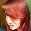 NicoleL1990's avatar
