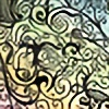 NicoleLauzon's avatar