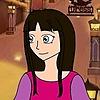 NicoleLPSPlayz's avatar