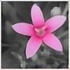 nicoleP's avatar