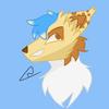NicoleplayzArt's avatar
