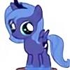 nicolepoof7's avatar