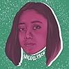 nicoleprcn's avatar
