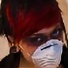 NicoleRicci's avatar