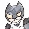 nicolesafan's avatar