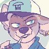 NicoleSchlanger's avatar