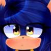 NicoleSDraw's avatar