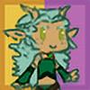 NicoleSt's avatar