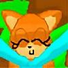 NicoleTheFlyingHghog's avatar