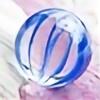 Nicolette11's avatar