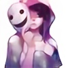 Nicolettica's avatar