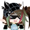NicoleUwUVU's avatar