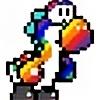 nicolewashere's avatar