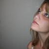 NicoleWKonigs's avatar
