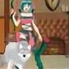 nicolewolf1's avatar