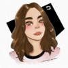 Nicoleya's avatar