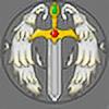 NicoliasD's avatar