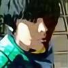 nicollasbezerra's avatar