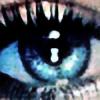 Nicolle08's avatar