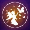 Nicolle118's avatar