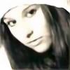 nicollemariemiller's avatar