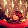 NicolletBlack's avatar