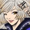 nicollethesolitary's avatar