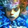 NicolletteNikkiAce's avatar