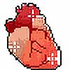 NicoLoadedHeart's avatar