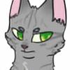 Nicolshanne's avatar