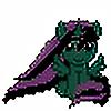 nicolushka's avatar