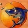 nicomahe's avatar