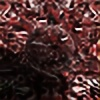 NicOmbra's avatar
