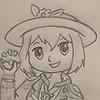 Nicomics508's avatar