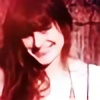 nicomiler's avatar