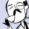 Nicomor's avatar