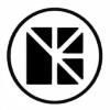 NicoMorelos's avatar