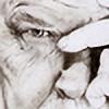 niconacho's avatar