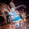 niconicochan's avatar