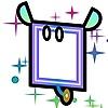 niconicodonasm666's avatar