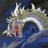 Niconixr's avatar