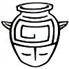 niconokko's avatar