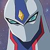 Nicoo99's avatar
