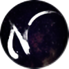 Nicoob's avatar